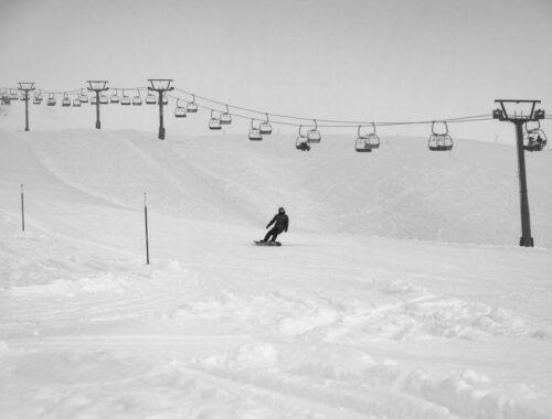 Jysk skilager
